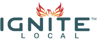 Ignite Local | Small Business Online Marketing. Reborn.