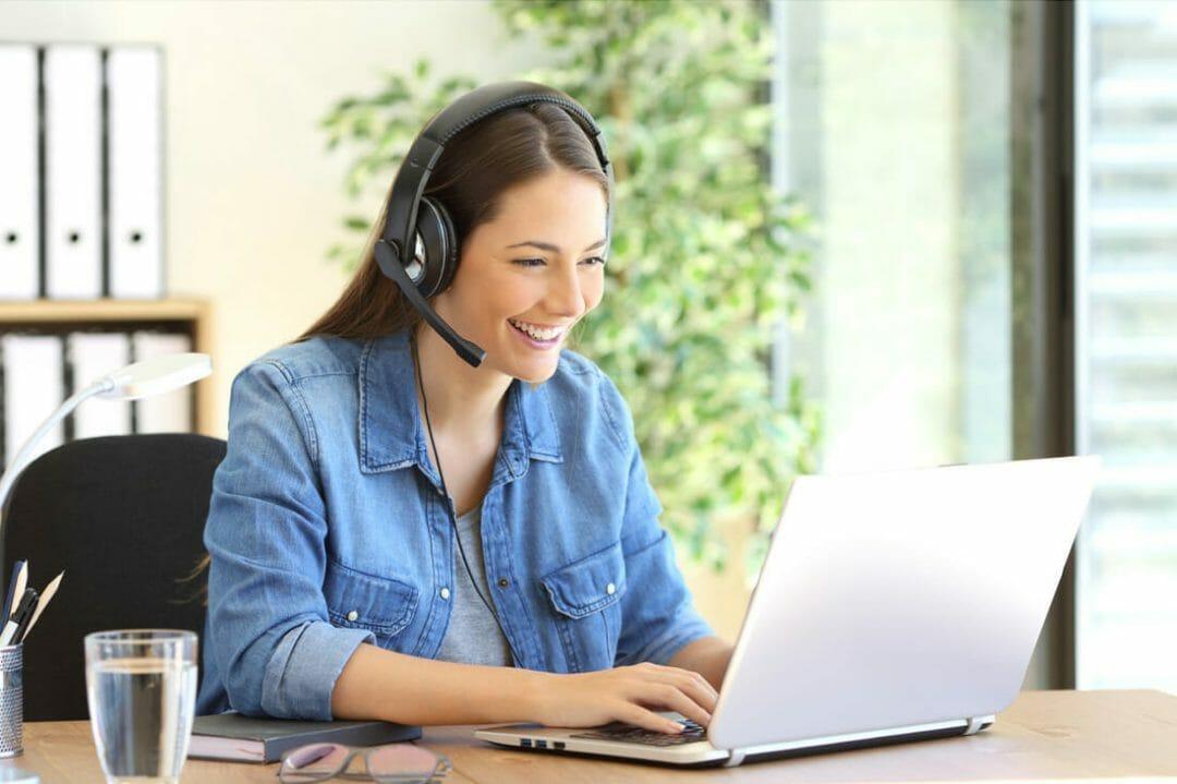 ignite-local-internet-marketing-bothell-wa-careers-caller